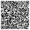QR code with Arkansas State Park contacts
