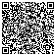 QR code with Lucys Beauty Shop contacts