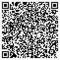 QR code with Pizza Pro Inc 1070 contacts