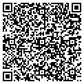 QR code with Galbraiths Grnhse Nurs & Flor contacts