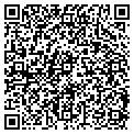QR code with Turner's Garage & Cars contacts