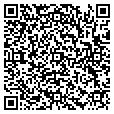 QR code with City of Magnolia contacts