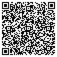 QR code with Cinemania contacts
