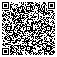 QR code with Union Bank contacts