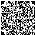 QR code with AG-PRO OF STUTTGART contacts