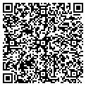 QR code with Signature Style Inc contacts