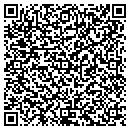 QR code with Sunbelt Management Company contacts