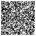 QR code with Bradley Fire Department contacts