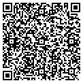 QR code with Medicaid Program contacts
