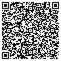 QR code with River Valley Heating & Cooling contacts
