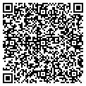 QR code with Bolinger's Quality Auto contacts