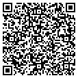 QR code with New Hope R V's contacts