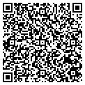 QR code with Borroto & Reus PA contacts