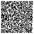 QR code with Bear Creek Super Service contacts
