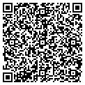 QR code with Fountains By Elizabeth contacts