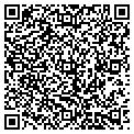 QR code with D & M Concrete Co contacts