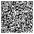 QR code with Z-Salon contacts