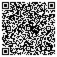 QR code with Clark Greg contacts