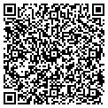 QR code with Bedford Camera & Video contacts