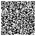 QR code with Colgate Palmolive Co contacts
