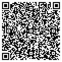 QR code with Hair Design By D N M contacts
