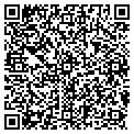 QR code with Forget Me Not Espresso contacts