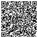 QR code with Anthony-Higgs Lumber Co contacts
