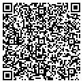 QR code with Edward Jones 25922 contacts