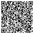 QR code with Sugar Maple Inn contacts