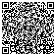 QR code with Wayne's Towing contacts