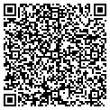 QR code with United Insurance Co contacts