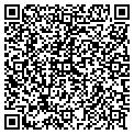 QR code with Dallas County Nursing Home contacts