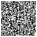 QR code with Clay County Abstract contacts