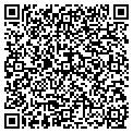 QR code with Gilbert Ayse Graphic Design contacts