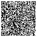 QR code with Eielson Jr-Sr High School contacts