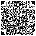 QR code with Shaklee Distrubuter contacts