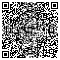 QR code with Bill R Hollaway contacts