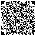 QR code with Office of Professional Program contacts