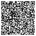 QR code with Darrick Wilson Photography contacts