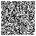 QR code with Marys Beauty Shoppe contacts