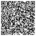 QR code with Atkins Water Treatment Plant contacts