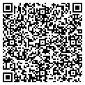 QR code with Mos & Mos Logging contacts