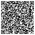 QR code with Norandal USA Inc contacts