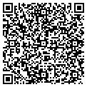 QR code with Thurston Enterprises contacts