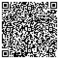 QR code with Fentons Berry Farm contacts