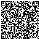 QR code with Bill's Office Furniture Service Co contacts