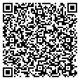 QR code with Bates Landscaping contacts