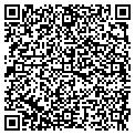 QR code with Mountain Valley Surveying contacts