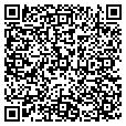QR code with Lf Builders contacts