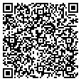 QR code with RGB Enterprises contacts
